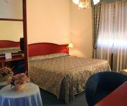 Svevia Hotel