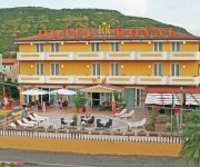 Royal Bosa Hotel
