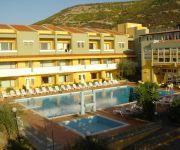 Malaspina Club Hotel