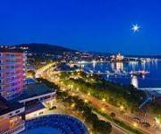 Slovenija LifeClass Hotels & Spa