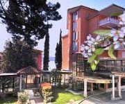 Neptun LifeClass Hotels & Spa