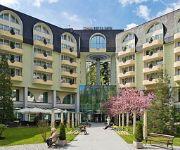 Grand Hotel Sava Lux Superior