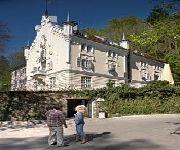 Hotel Vila Higiea - Terme Dobrna