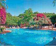 Telis Arbatax Park Resort