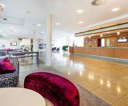 SCHWEINFURT: Mercure Hotel Schweinfurt Maininsel (Opening November 2016)