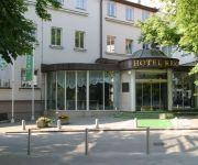 Hotel Krka Terme Krka