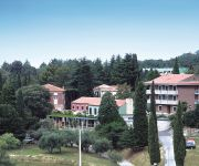Laguna Terme Krka