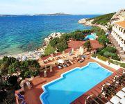 Grand Hotel Smeraldo Beach ITI Hotels