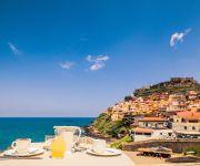 Riviera Castelsardo Hotel & SPA