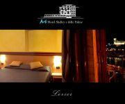 Shelley & delle Palme Hotel
