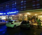 Hotel Al Santandrea