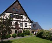 Landhaus Marienstein