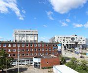 Hotel Aalborg