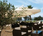 Costa Brada Resort
