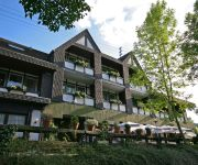 Laarmann Landhotel