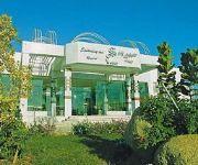 Sharming Inn Hotel