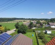 Heidenheim: Landgasthof Zur Traube