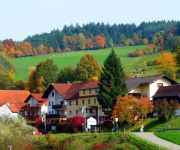 Zur Krone Gasthof