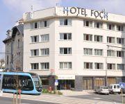 Foch Contact Hotel