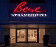 Bene Strandhotel