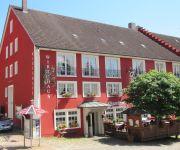 Ochsen Landhotel