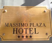 Massimo Plaza