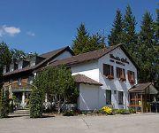 Würmtaler Gästehaus