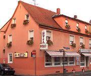 Offenbach am Main: Nello