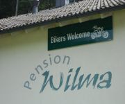 Pension Wilma