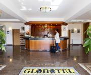 Globotel