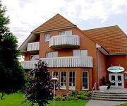Fischer Landgasthaus