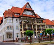 Deutscher Hof