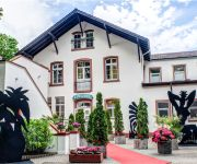 Molkenkur Schlosshotel