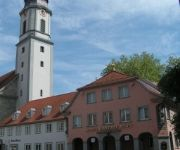 Lindau: Stift Gasthof