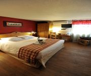 Inter Hotel Porte De Geneve