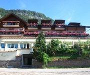 Hotel Ludwigshof Alpine-Bike-Relax
