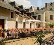 Hotel Hostellerie La Croix Blanche