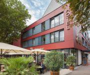 Am Stadtgarten Designhotel