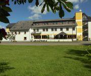 Hotel Schoos Baselter Hof