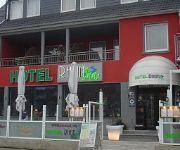 Rhein Inn