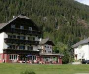 See - Hotel - Pension Kärntnerhof