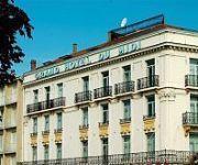 Du Midi Grand Hotel