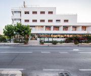 Best Western La Baia Hotel