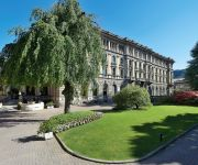 Palace Centro Congressi