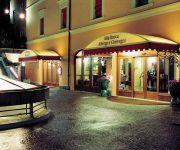 Alla Rocca Hotel Conference