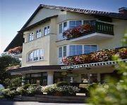Schwaiger Landhotel