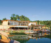 Quellenhotel Heiltherme Bad Waltersdorf erstes 2-Thermen-Resort Österreichs
