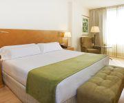 Hesperia Sant Just Hotel