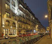 Westside Arc de Triomphe ex Hotel & Spa Waldorf Arc de Triomphe