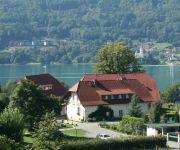 Hotel Landhaus Strussnighof